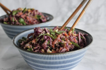 thai salat