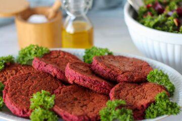 rødbede-falafel